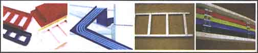 Cable Trays - Click To Visit Our Website