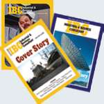 IBC Industrial Journal