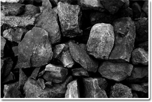 Acthracite Activated Carbon